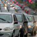 Detran/AL alerta para licenciamento de carros com placa final 2