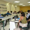UNEAL: Conselheiros decidem por retorno às aulas no dia 08 de abril