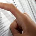 OAB divulga nomes dos aprovados no IX Exame Unificado