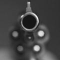 Atentado a bala faz dois feridos na zona rural de Santana do Ipanema