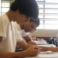 Cota não garante aluno de escola pública em vestibular