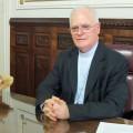 Curiosidade sobre o Brasil aumentou com a possibilidade de um papa brasileiro, diz embaixador