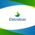 Eletrobras vai abrir plano de demissão consensual a partir de segunda (21)