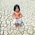 Falta de água de qualidade mata uma criança a cada 15 segundos no mundo, revela Unicef