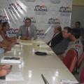 """Fiscalização de motos """"cinquentinhas"""" será intensificada em Alagoas"""