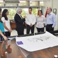 Ufal e prefeitura avaliam parceria para facilitar mobilidade de trânsito