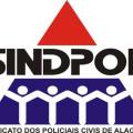 Sindpol participará de ato público em defesa da delegacia do 3º Distrito
