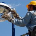 Santana: Câmara convoca sessão extra para votar aumento na taxa de iluminação