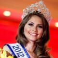 Concursos elegem crianças e jovens mais bonitos de Alagoas em maio