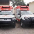 Ministério da Saúde garante para o Samu de Alagoas mais recursos e novas ambulâncias