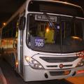 PDT vai contestar lei que permite motorista atuar como cobrador de ônibus em AL