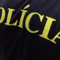No Rio, polícia investiga mais de 90 pm's por envolvimento com o tráfico