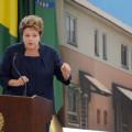 Dilma vem a AL e anuncia investimento de R$30 bilhões no nordeste