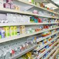 Santana: Projeto pede maior divulgação de remédios disponíveis na rede pública