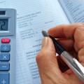Entrega da declaração do Imposto de Renda 2013 começa nesta sexta-feira