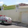 São Miguel dos Campos será beneficiado com o aumento na distribuição de insulina