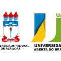 UFAL/Santana abre inscrições para ciclo de cursos sobre produção acadêmica