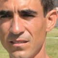 Alysson Dantas é o novo técnico do Ipanema Atlético Clube