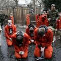 Como Guantanamo se tornou o que é?