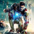 Homem de Ferro 3 estreia nesta sexta-feira!