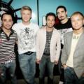 Novo álbum dos Backstreet Boys está 90% concluído, diz Nick Carter