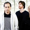 'Poucos artistas têm jornada tão longa', diz vocal do Biquíni Cavadão