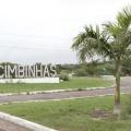 MPC cobra falta de repasses da Prefeitura de Cacimbinhas à Caixa Econômica