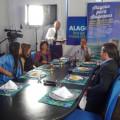 Secretária de Turismo anuncia novidades para a campanha Alagoas para Alagoanos