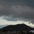 Previsão: Chuva deve continuar durante a semana em todo estado
