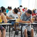 Inscrições para concursos em Senador e Olivença entram na última semana