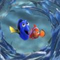 Disney anuncia filme 'Procurando Dory' para novembro de 2015