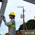 Mata Grande e mais 14 cidades têm manutenção da Eletrobras nesta 2ª