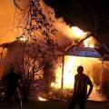 Explosão em fábrica no Texas deixa mortos e mais de 100 feridos