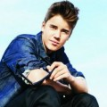 Justin Bieber escreve música para o The Wanted