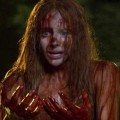 Carrie – A Estranha, com Chloë Moretz, ganha primeiro trailer