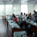Governo discute superação de desigualdades regionais através do movimento Integra Brasil