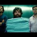 Warner divulga trailer de 'Se Beber, Não Case – Parte III'