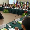 Governador pede a Dilma inclusão de 37 mil famílias em programas federais