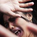 OMS: Uma em cada três mulheres é vítima de violência no mundo