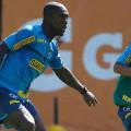 Botafogo pega CRB para evitar 6º vexame em 10 anos na 2ª fase da Copa BR