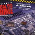 Abertas inscrições do Curso de Local de Crime para profissionais da Segurança Pública