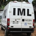 Jovem de 24 anos é achado morto na zona rural de Pão de Açúcar