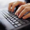 Falta de segurança na internet é tema de reunião do Mercosul