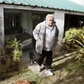 """Mujica rejeita título de """"presidente mais pobre do mundo"""""""