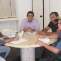 Agricultura: Reunião soluciona impasse na entrega de sementes em Santana do Ipanema