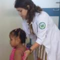 Municípios alagoanos não registram mais epidemia de diarreia, diz Sesau