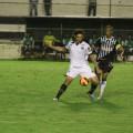 ASA goleia Ceará e encaminha classificação na Copa do Brasil