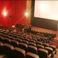 Interditados há 15 dias, cinemas só reabrem a partir da próxima semana