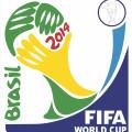 Ingressos para a Copa do Mundo começam a ser vendidos em 20 de agosto, diz Fifa