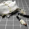 Pandemia fez cerimônias de casamentos cair até 61%, aponta pesquisa